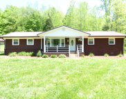 5 Old Chisholm Creek Rd, Lawrenceburg image