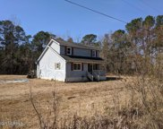 122 Wilson Circle, Richlands image