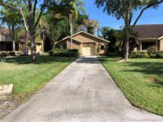 2410 Ginger Ave, Coconut Creek image