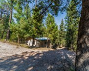 111 Tall Pines Road, Ruidoso image
