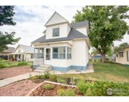 424 7th St, Greeley image