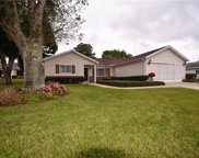 9166 Se 135th Street, Summerfield image
