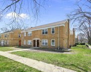 7419-7421 North Wolcott Avenue, Chicago image