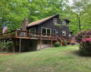 366 Country RD, Littleton image