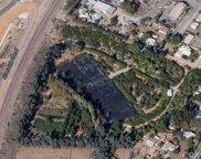 4891     Howard Ave, Riverside image