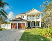 25 NW 16th Street, Delray Beach image