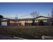 402 Park Cir Dr, Sterling image