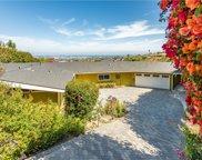 8     Bridle Lane, Rancho Palos Verdes image