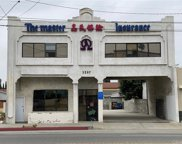 3206     Del Mar Avenue, Rosemead image