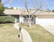 2808 W Evans Drive, Phoenix image