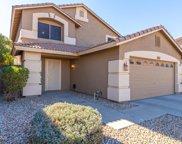 2123 E Vista Bonita Drive, Phoenix image