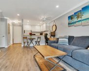 4060 Huerfano #121, Clairemont/Bay Park image
