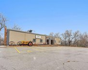 2850 Humboldt Road, Green Bay image