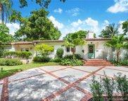 1031 Venetia Ave, Coral Gables image