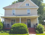 307 West White Street, Champaign image