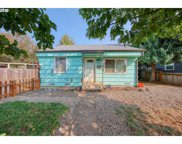 740 S 7TH  ST, Cottage Grove image