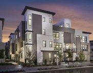 2900 Sanor Place, Santa Clara image