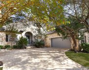 29310 Oakview Ridge, Fair Oaks Ranch image