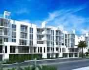111 SE 1st Avenue Unit #309, Delray Beach image