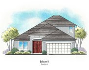 264 WILLOW LAKE DR, St Augustine image