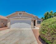 812 E Monona Drive, Phoenix image