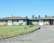 902 11th Sw Ave, Watford City image