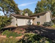 6361 Whispering Oaks Drive, Eden Prairie image