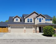 3751 N Petty Way, Meridian image