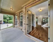 3222  Kendall Trace, Indian Land image