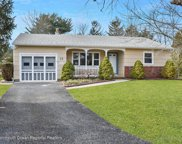 13 Stanford Court, Toms River image