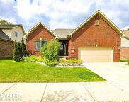 21109 OAKRIDGE DR, Clinton Twp image