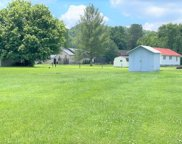 1014 North Main Street, Barbourville image