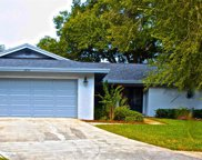 2842 Cedar Run Court, Clearwater image