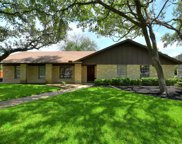 1503 Lime Rock Drive, Round Rock image