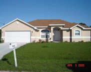 5354 NW West Lanett Circle NW, Port Saint Lucie image