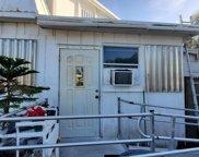 3328 Eagle Avenue, Key West image