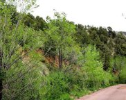 000 Trestle Trail, Manitou Springs image
