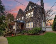 5757 Wilkins Ave, Squirrel Hill image