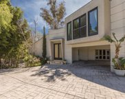 1465  Donhill Dr, Beverly Hills image