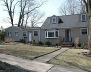 42 Hillairy Ave, Morristown Town image