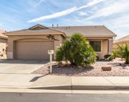 18117 W Camino Real Drive, Surprise image