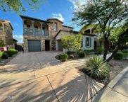 9433 E Trailside View, Scottsdale image