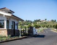 10     Bixby Ranch Road, Rolling Hills Estates image