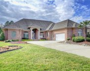 2617 Willowlawn Way, South Central 2 Virginia Beach image