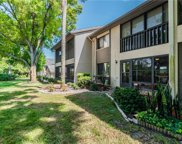 3165 Landmark Drive Unit 714, Clearwater image