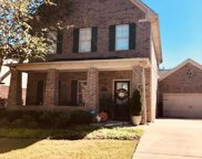 5971 Mountain View Trace, Trussville image
