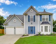 871 Springchase Drive, Austell image