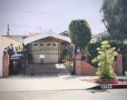 6106 Ensign Avenue, North Hollywood image