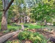 950 Circle In The Woods, Fairview image