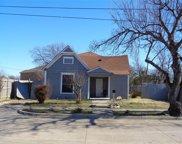 615 Loney Street, Fort Worth image